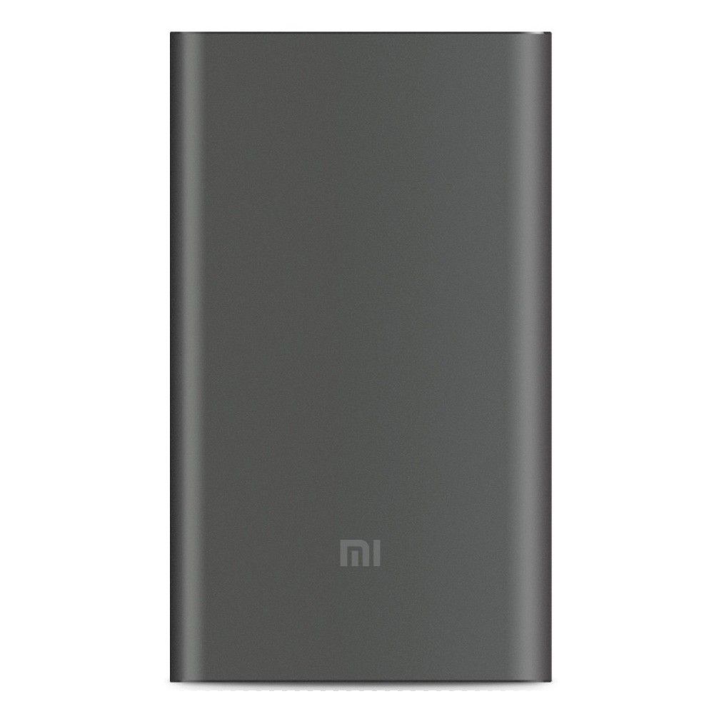 Power Bank Xiaomi Mi PRO, модель PLM01ZM