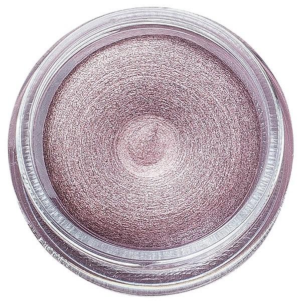 Кремовые тени (розового оттенка)
