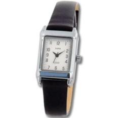 Наручные часы Заря 1509В.1/L4141212