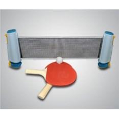 Набор для настольной игры ''Теннис''