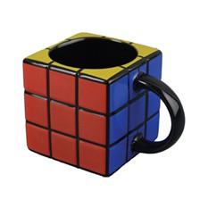 Кружка «Кубик Рубика» на 350 мл