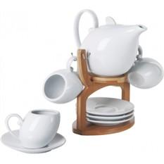 Чайный набор Мудрость Конфуция