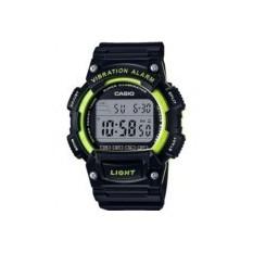 Наручные часы для любителей спорта Casio W-736H-3A