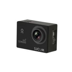 Экшн-камера SJCam с wi-fi