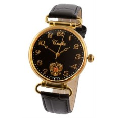 Мужские наручные часы Слава 8089040/300-2409
