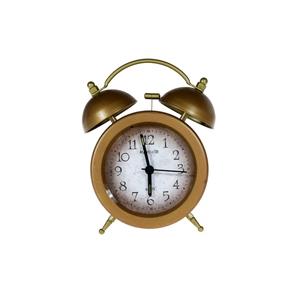 Часы настольные «Ретро»