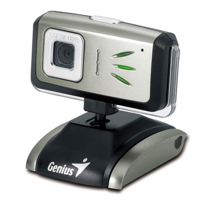 WEB-камера Genius iSlim 1322 AF