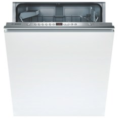 Посудомоечная машина Bosch SMV 65M30