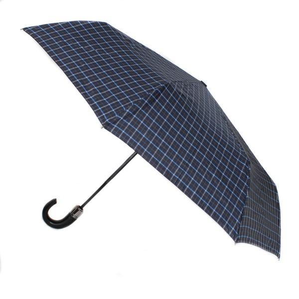 Синий зонт Flioraj