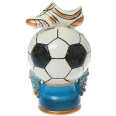 Копилка Футбол