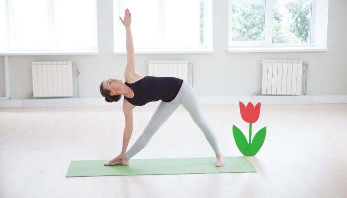 Подарочный сертификат 16 направлений йоги в Школе Каула-йоги