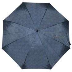 Мужской зонт-трость Ferre Milano