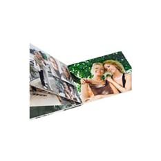 Подарочный сертификат «MINI-фотокнига»