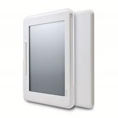 Электронная книга iRiver Story EB05 2Gb White