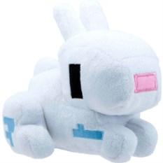 Плюшевая игрушка Кролик (Minecraft)