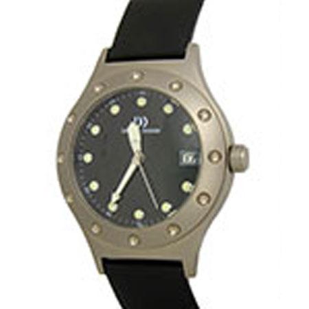 Наручные мужские часы Danish Design