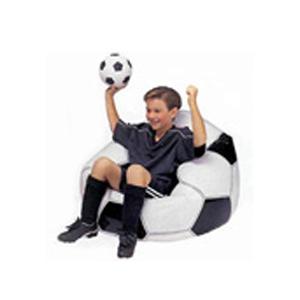 Кресло надувное «Спорт»