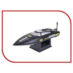 Радиоуправляемый катер Pilotage Arrow 25 Black