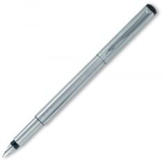 Перьевая ручка Parker Vector