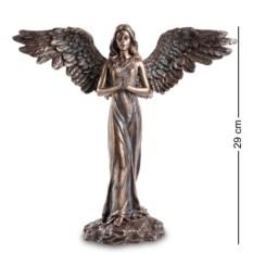 Статуэтка Девушка-ангел