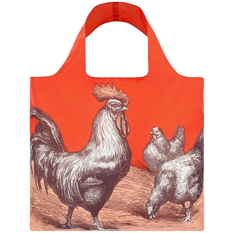 Складная сумка Rooster