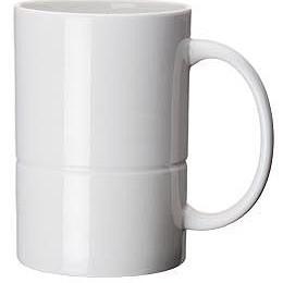 Кружка «Кофечайная»