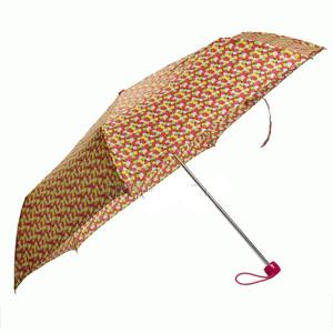 Зонт женский Sweets