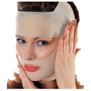Комплект омолаживающих масок