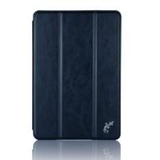 Чехол G-Case Slim Premium Dark-Blue для Apple iPad mini 4
