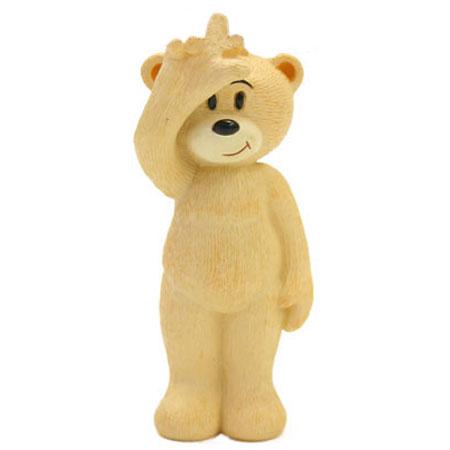 Медведь Лузер (Loser)
