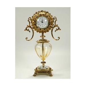 Настольные часы «Имперские»
