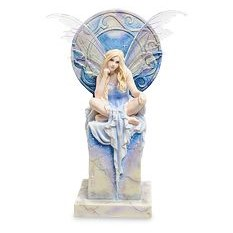 Статуэтка Небесная фея