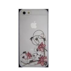 Накладка для iPhone 5 3D