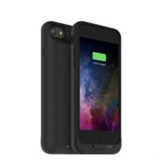 Чехол-аккумулятор Mophie Juice Pack Air 2525 mAh iPhone 7