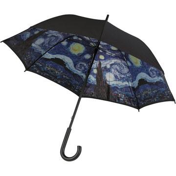 Зонт «Импрессионисты»