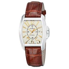 Мужские наручные часы Candino Automatik