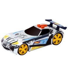 Машинка Toy State Hot Wheels на батарейках