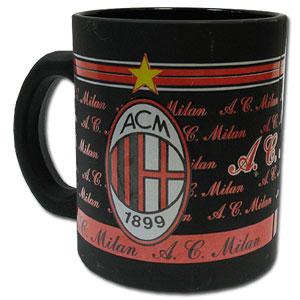 Кружка «Милан»
