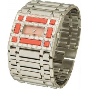 Женские наручные часы Valentino