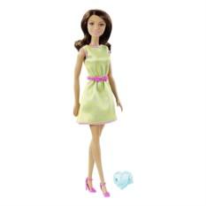 Кукла Mattel Barbie Модная одежда