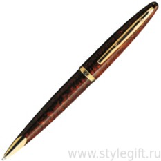 Шариковая ручка Waterman Carene Amber