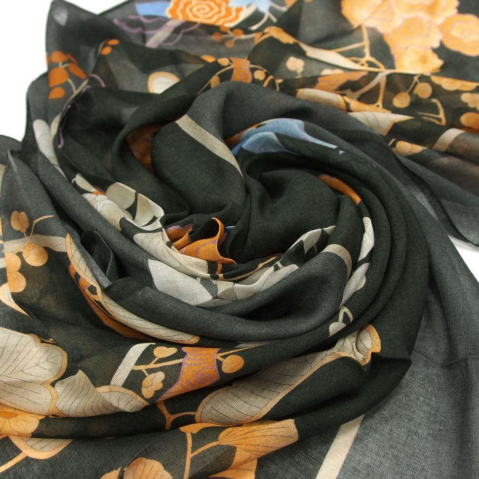 Модный женский шарф Leonard 815810