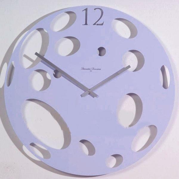 Часы настенные Luna