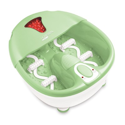 Гидромассажная ванночка BB-3-EU