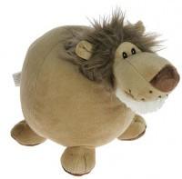 Копилка «Лев», со звуком