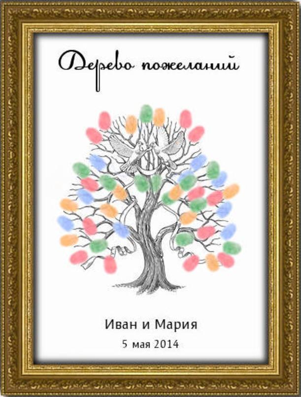 дерево поздравлений на день учителя этого смерть
