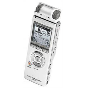 Цифровой диктофон Olympus DS-40