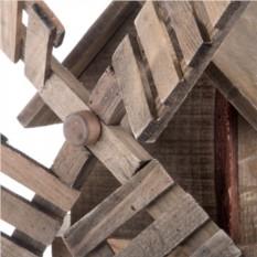 Декоративная мельница New Century