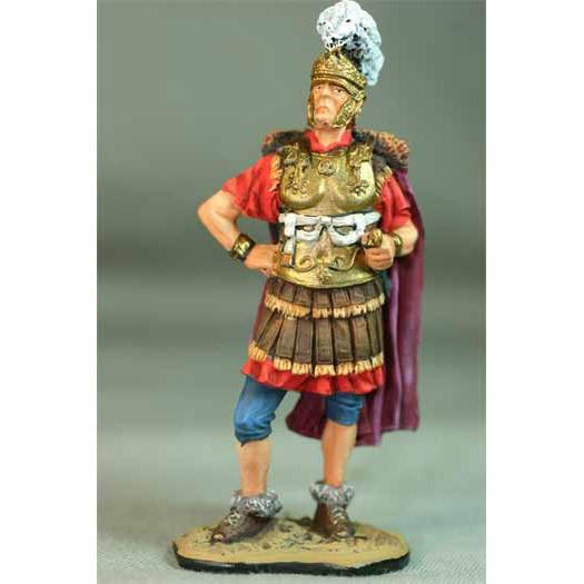 Легат, II легион Августа. Рим, 1 век н.э.