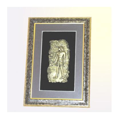Картина «Фараон»